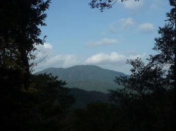 P1340920華山.JPG
