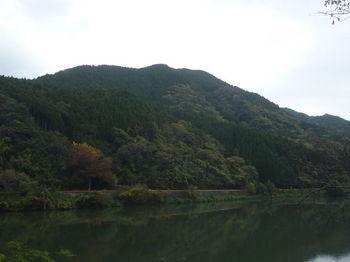 P1350017北西麓から高畑山.JPG