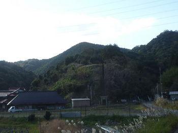 P1350176樅の木集落・神社.JPG