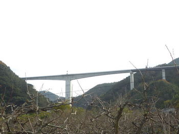 P1350298玉江大橋.JPG