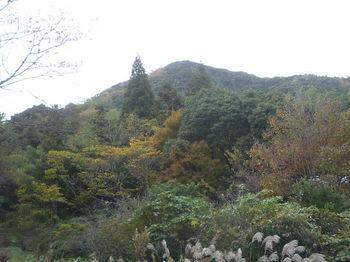 P1350300東麓から天狗山.JPG