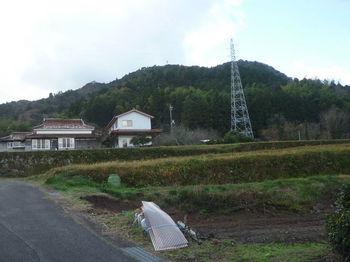 P1350316権現山.JPG