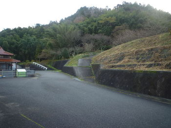 P1350317集落道.JPG