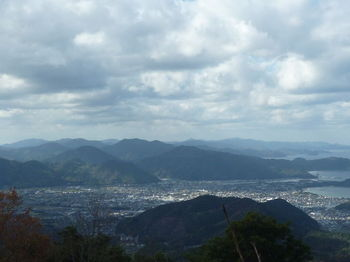 P1350361白水山・日尾山・千代ヶ岳.JPG
