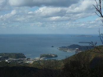 P1350363狐島・笠山・羽島・相島.JPG