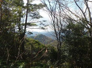 P1350406南西方向(田床山)の展望.JPG