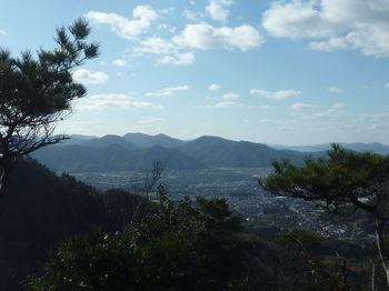 P1350445白水山・日尾山・天狗山.JPG