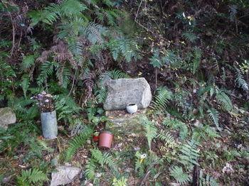 P1350459墓?.JPG