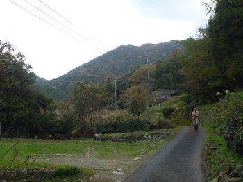 P1350464権現山.JPG