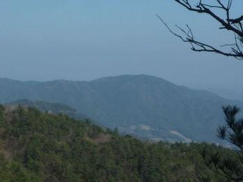 P1350829物見ヶ岳.JPG