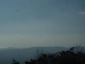 P1350834虎ヶ岳・烏帽子岳.JPG