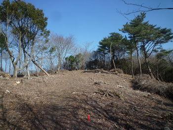 P1350841烏帽子岳山頂.JPG