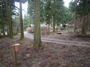 P1350958舗装林道出合い・キャンプ場.JPG