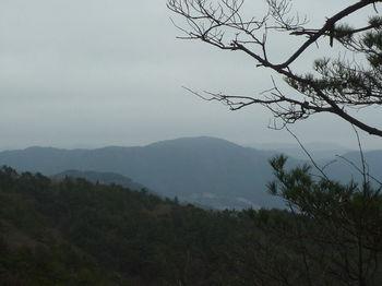 P1350988物見ヶ岳.JPG