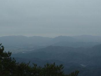 P1350989高照寺山・氷室岳・銭壷山方向.JPG