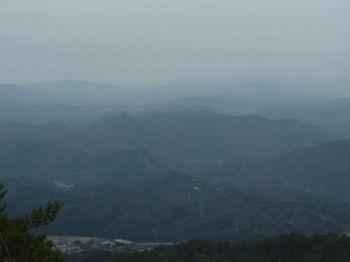 P1350990竜ヶ岳・琴石山方向.JPG