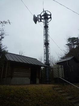 P1360024通信施設①・トイレ.JPG