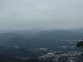 P1360028三丘城山・琴石山・周防大島・高塔山.JPG