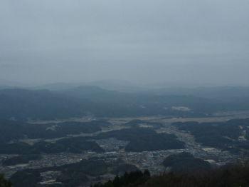 P1360029石城山・室津半島.JPG