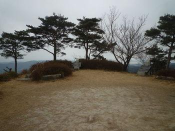 P1360031山頂広場.JPG