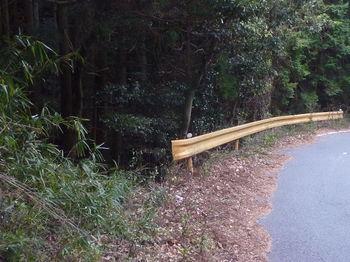 P1360078下山口・県道出合い(逆方向).JPG
