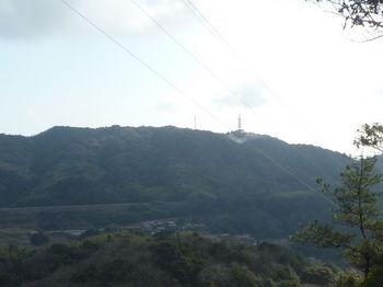 P1360107石山.JPG