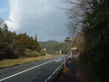 P1360157県道・市境看板.JPG