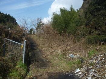 P1360159巡視路(コン道).JPG