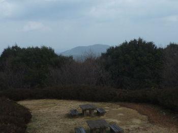 P1360205松岳山.JPG