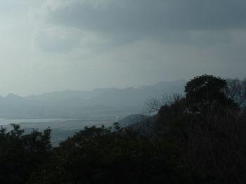 P1360211竜王山(右奥).JPG