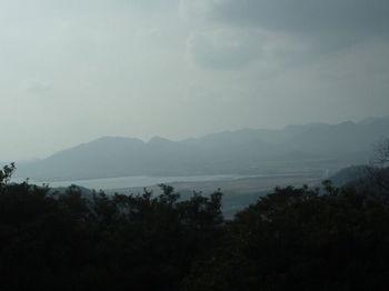 P1360212四王司寺山・勝山.JPG