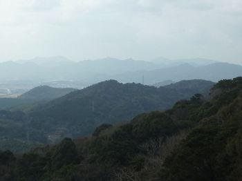 P1360219笹ヶ瀬山.JPG