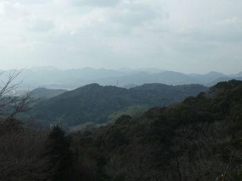 P1360220笹ヶ瀬山.JPG