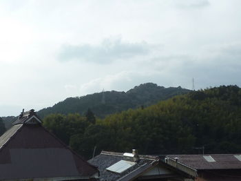 P1360234大持集落より笹ヶ瀬山.JPG