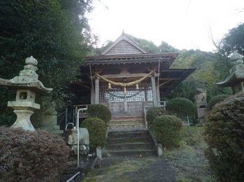 P1360242竹内神社.JPG