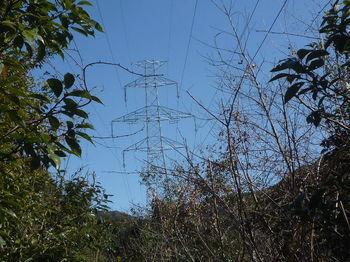 P1360329右方向の鉄塔.JPG
