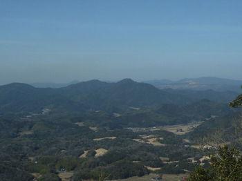 P1360349日ノ岳・荒滝山.JPG