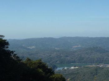 P1360350桜山・岡山・小野湖・岩郷山.JPG
