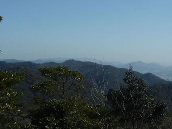 P1360351大平山・禅定寺山方向.JPG