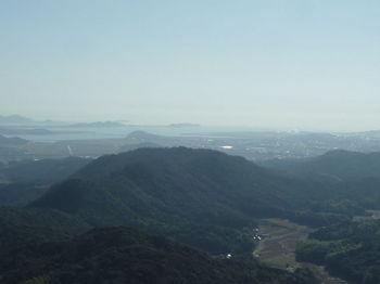 P1360354龍岩山・.JPG