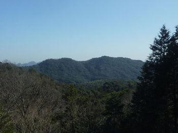P1360387龍岩山.JPG