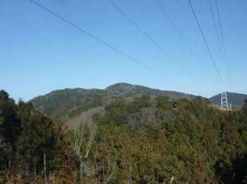 P1360398o.148鉄塔地より平原岳.JPG