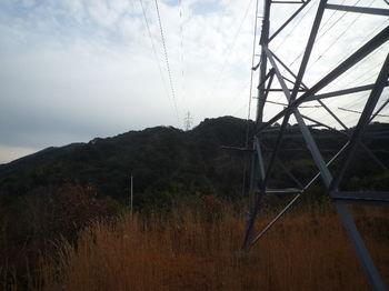 P1360441 No.150鉄塔からNo.149鉄塔.JPG