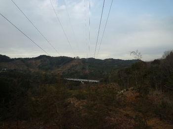 P1360442No.150鉄塔からNo.151鉄塔.JPG