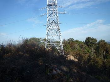 P1360487No.148鉄塔.JPG