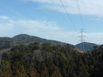 P1360488No.148鉄塔からNo.147鉄塔.JPG