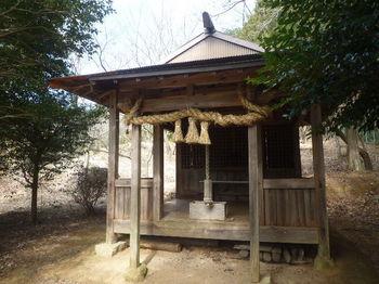 P1360536金毘羅神社.JPG