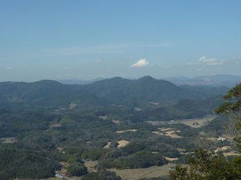 P1360570岡山・日ノ岳・荒滝山.JPG