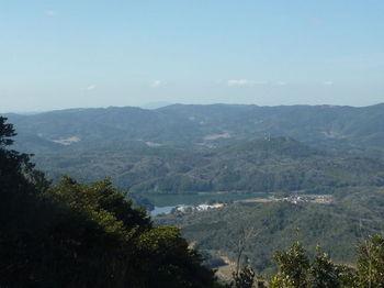 P1360571桜山・岩郷山・小野湖.JPG