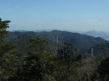 P1360572飯野山・禅定寺山.JPG